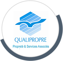Logo Qualipropre 2