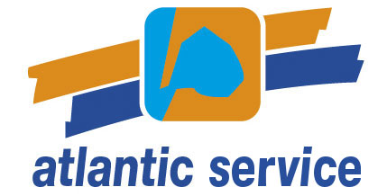 logo Atlantic service